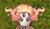 Vesper Mask of Flee