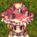 Spore Hat