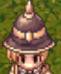 Ayothaya King's Hat