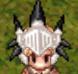Dragon Helm of Intelligence