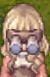 Binoculars-0