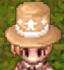 Quiz Hat of Elements