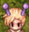 Lord Kaho Horn Poison
