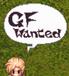 Gf Recruiter Hat