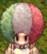 Happy Wig