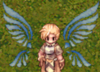 Wings of Hail