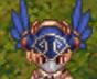 Valkyrie Helm of Haste
