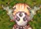 Vesper Mask of Power