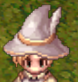 Holy Wandering Minstrel Hat