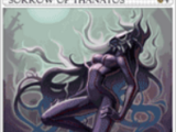 Maero of Thanatos