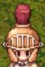 Hoplite Helm