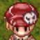 Skull Cap of Hit