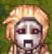 Alarm Mask