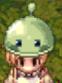 Poporing Cap