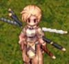Zoro Sword 02