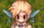 Wind Elven Ears Earrings