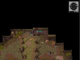 Eclage Dungeon
