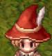 Fire Wandering Minstrel