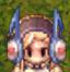 Note Headphone