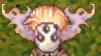 Vesper Mask of Attack-0