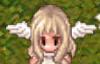 Angel Wing Ears