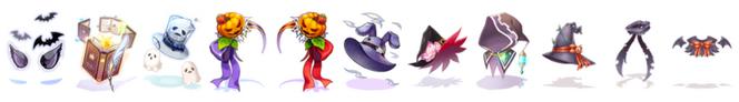 Halloween Event Prizes02