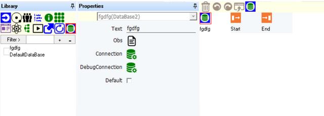 File:Database3.png