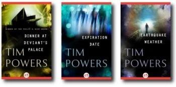 File:Expiration date series.jpeg