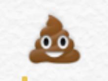 Poopp