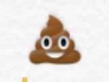 Poop Ore