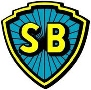 Shaw Brothers Logo-1-
