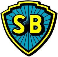 File:Shaw Brothers Logo-1-.jpg