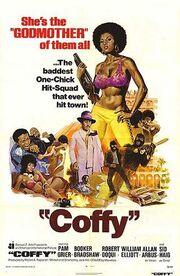 Coffy-1-