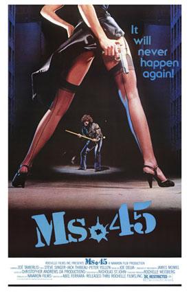 File:Ms. 45 Poster-1-.jpg