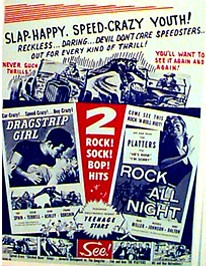 File:Dragstrip Girl Rock All Night double feature poster.jpg