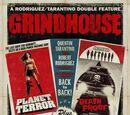 Grindhouse (film)