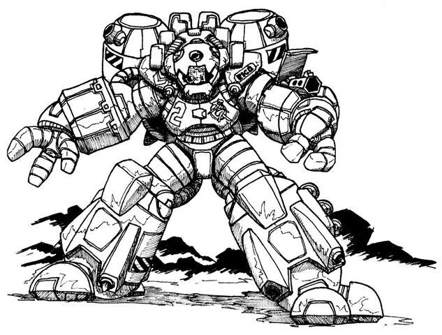 File:Power Armor by LancerAdvanced.jpg