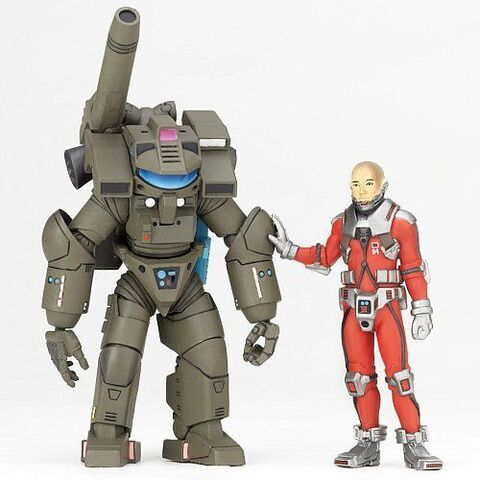 File:Novel-poweredsuit-toy-revoltech-1.jpg