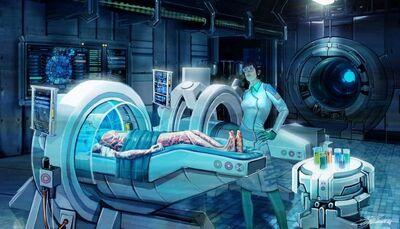 Infirmary2