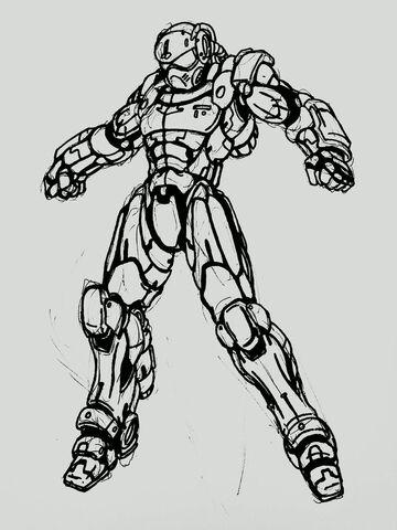 File:Power armor by hopeyouguessedmyname-d5f1jcn.jpg