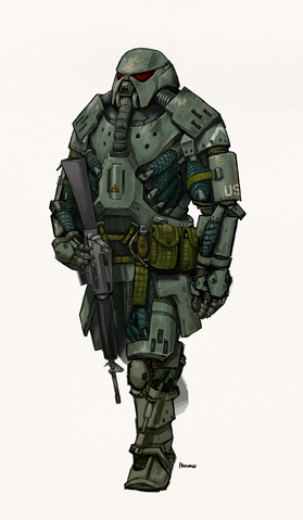 File:Sarcophagus power armor by peepook-d6fw9oj.png