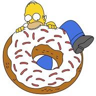 File:Homer-Doughnut.jpg