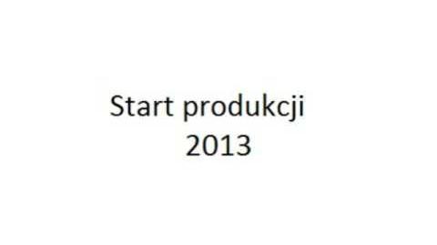 Advertising Productions ( Blog InternationaLeader , Fantazitte ; Google Plus , You Tube , Facebook )