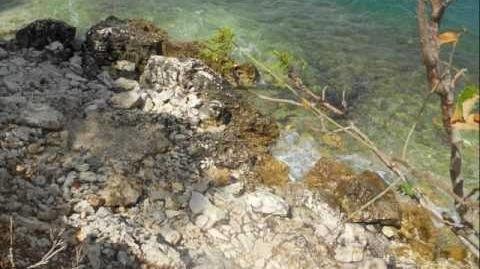 Chorwacja 2016 Produkcja Morze Adriatyckie-0
