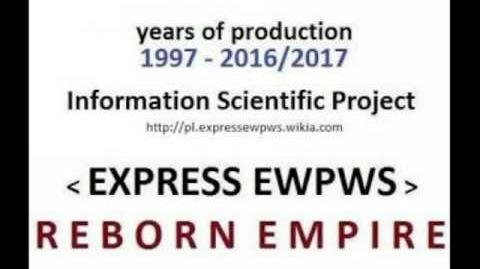 Advertising Productions - Blog EXPRESS EWPWS