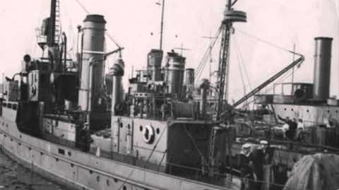 15 Flota Marynarki Wojennej