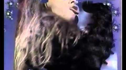 Cappella - U & ME (Live@Dance Machine) 1994 HQ
