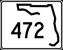 FL-472