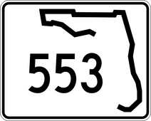 FL-553