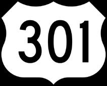 US-301
